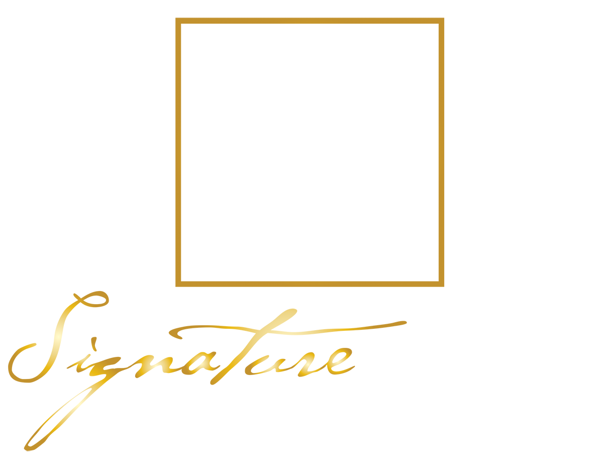 JD Signature Homes